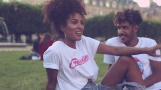 """Collection """"Grenadine"""" de A2H disponible ici : http://www.laboutiqueofficielle.com/achat-tee-shirts/tee-shirts_a2h_1116_21.htmlVidéo réalisée par John RiggsSuivez A2H sur :Facebook : https://www.facebook.com/A2H-Palace-194864947231979/Twitter : https://twitter.com/__A2H__Instagram : A2hpalaceSnapchat : a2hpalace"""