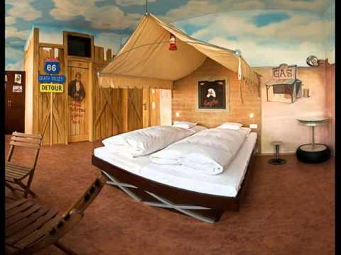 Western Decor For Bedroom | Western Bedroom Design Ideas And Picture Collection