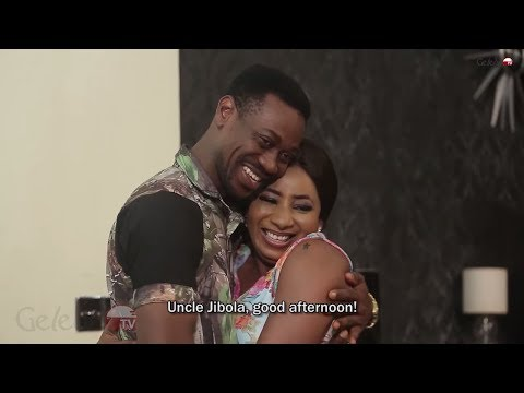 Abike Alara Latest Yoruba Movie 2019 Starring Mide Martins   Victoria Kolawole   Lateef Adedimeji