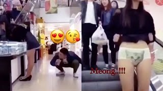 Video DO NOT WATCH .... !!!! Video FUNNY re-upload #2 MP3, 3GP, MP4, WEBM, AVI, FLV Maret 2018