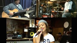 Alipin (Acoustic Female Cover)