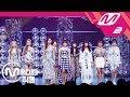 [MPD직캠] 트와이스 직캠 4K 'Dance The Night Away' (TWICE FanCam) | @MCOUNTDOWN_2018.7.19