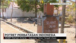 Video Potret Perbatasan Indonesia MP3, 3GP, MP4, WEBM, AVI, FLV September 2018