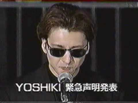 hide - On May 2nd, 1998, Hideto Matsumoto (hide) passed away... News of his death was crushing and unbearable. Funeral services has been held on May 7th 1998 at 1H ...