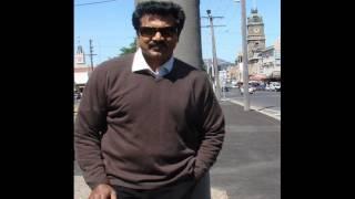 Sarathkumar in Mysskin direction - 12-01--2014 Tamil cine news by Tube Tamil