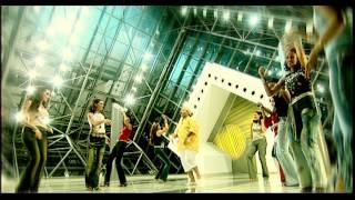 Video راشد الماجد - مشكلني (فيديو كليب) | 2002 MP3, 3GP, MP4, WEBM, AVI, FLV Juli 2018
