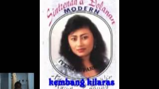 Video KEMBANG KILARAS(IYENG SUPARNI)tarling jadul thn 80an MP3, 3GP, MP4, WEBM, AVI, FLV Maret 2019