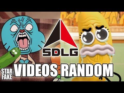 Thumbnail for video ExrWs-V5yFk