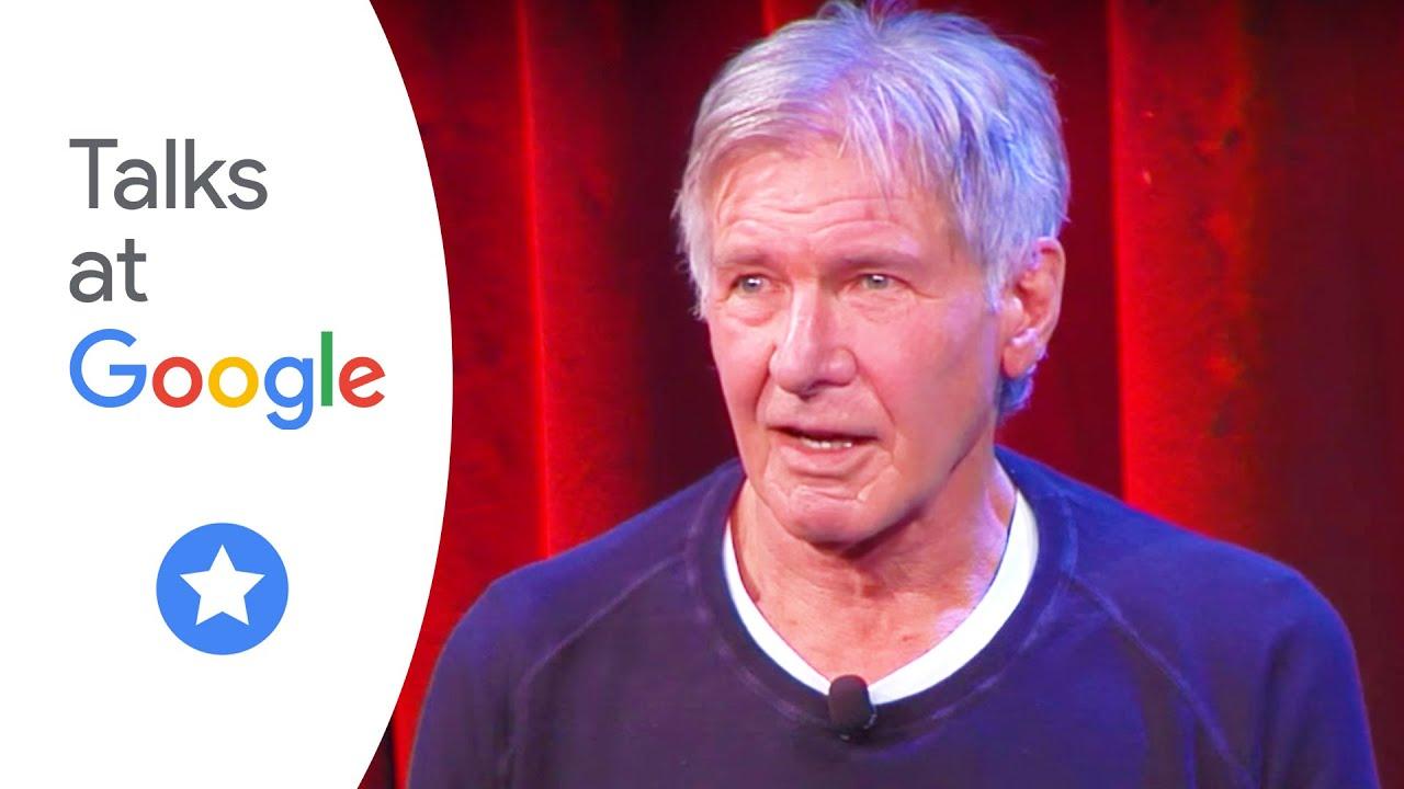 """Harrison Ford: """"Blade Runner 2049"""
