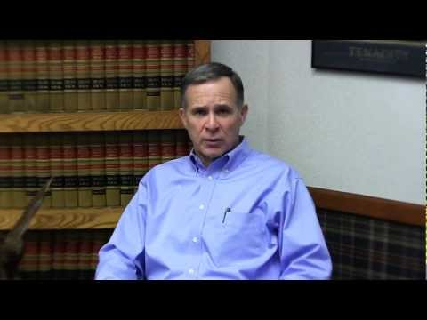 Controlling the Outcome of a Case | Personal Injury Lawyer | Springfield Missouri