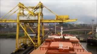 Video descarregador de navio MP3, 3GP, MP4, WEBM, AVI, FLV Agustus 2018