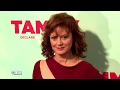 """SUSAN SARANDON""""S SEXUALITY IS """"UP FOR GRABS"""""""