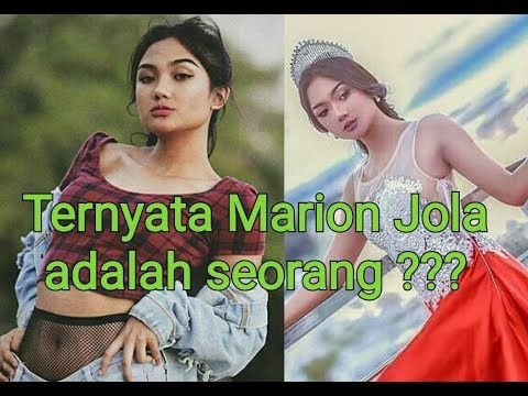 Download Video Ternyata! Marion Jola Indonesian Idol 2018 AUDITION 1 Adalah???