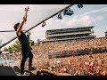 Download Lagu Timmy Trumpet | Tomorrowland Belgium 2018 Mp3 Free