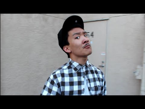 Asian Dud Rapping In 11 Different Accents