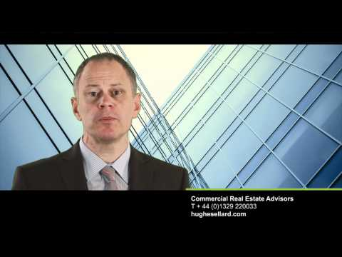 Specialist Property Investment Market