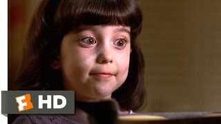 Nonton Matilda  1996    They Named Her Matilda Scene  1 10    Movieclips Film Subtitle Indonesia Streaming Movie Download