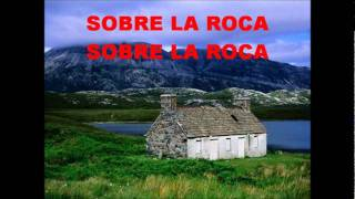LLEGARON LOS ALELUYAS CON LETRA.wmv