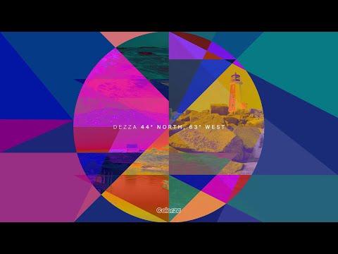 Dezza feat. EMME - Getaway