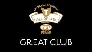 New Norfolk Australia  city photos : 2014 Great Club | New Norfolk Football Club
