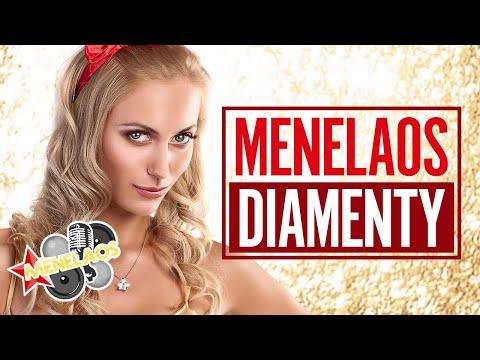 Menelaos - Diamenty