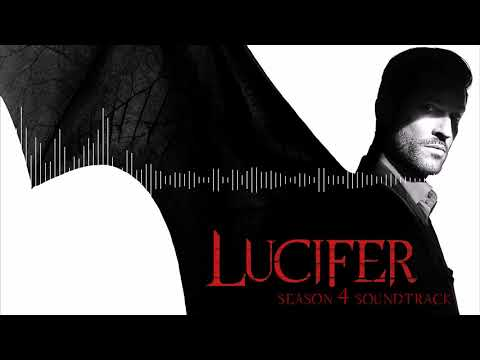 Lucifer Soundtrack S04E10 Heroes & Legends by 3 One Oh