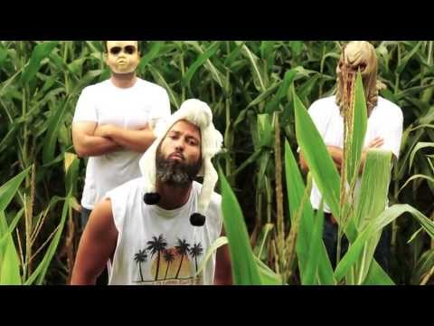 'The Creek' – Bear Wisconsin (Official Music Video)