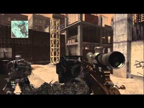 MW3 Glitches - Subscribe for more MW3 glitches, tricks and MW3 spots. We are the #1 up-loader of Modern warfare 3 glitches and tricks videos. We upload Modern warfare 3 gli...