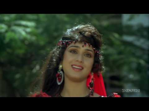 Video Nache Nagin Gali Gali HD    Meenakshi Seshadri   Nitish Bharadwaj720p MP4 download in MP3, 3GP, MP4, WEBM, AVI, FLV January 2017