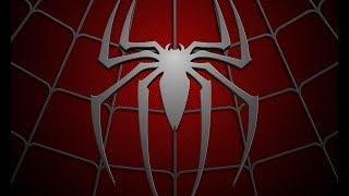 Esto es una gran parodia del personaje de cómics de Marvel llamado Spiderman, espero que lo disfrutéis. Like, favoritos comentais... Canal Mr Creador 13: htt...
