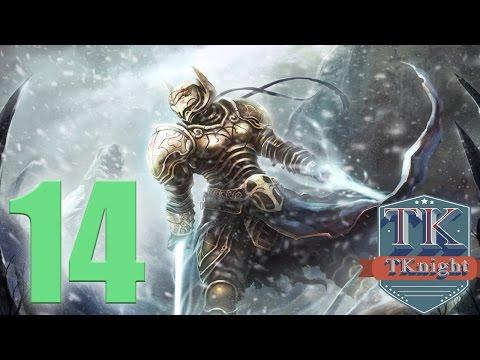 Теперь у меня армия | Mount & Blade Warband(POP mode) # 14 (видео)