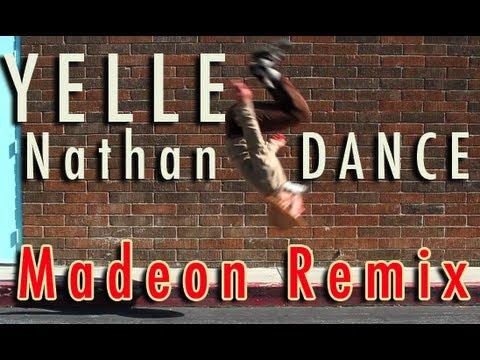Yelle - Que Veux-tu (Madeon Remix)