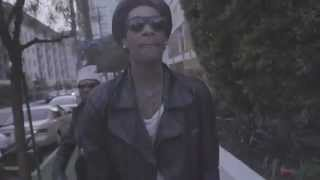 Wiz Khalifa - Oz's & Lbs ft. Chevy Woods & Berner Official Music Video 2012