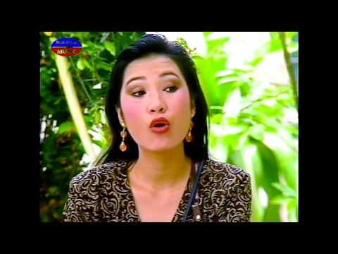 Hai Tep Lan Gap Tep Loi (Hong Van, Hong Dao, Le Vu Cau, Huu Chau) - Thời lượng: 28 phút.