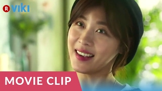 Nonton Life Risking Romance   Ha Ji Won Speaks English To Chen Bolin  Eng Sub  Film Subtitle Indonesia Streaming Movie Download