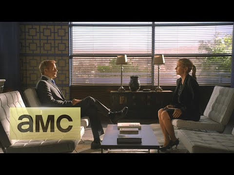 Better Call Saul 2.08 Preview