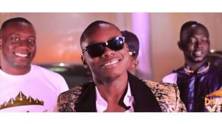 Wally Seck Feat Sidiki Diabaté - Alhamdoulilah