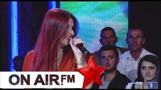 Odeon Show Emisioni I 18  Labi, Sadri Ferati, Agim Gerguri, Fisniket, Kalemi, Jalldezi, Simoni