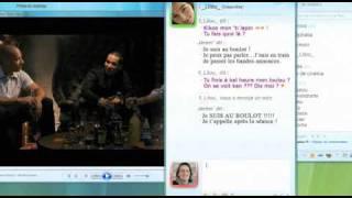 Nonton Mk2 VOD MSN Fast & Furious 4 au cinéma Film Subtitle Indonesia Streaming Movie Download
