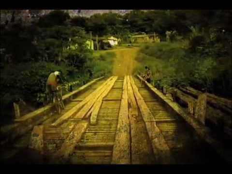 Laranjal do Jari - Documentário sobre a conciliação no Amapá (1/3)