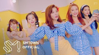 Video Red Velvet 레드벨벳 'Power Up' Performance Ver. MP3, 3GP, MP4, WEBM, AVI, FLV November 2018