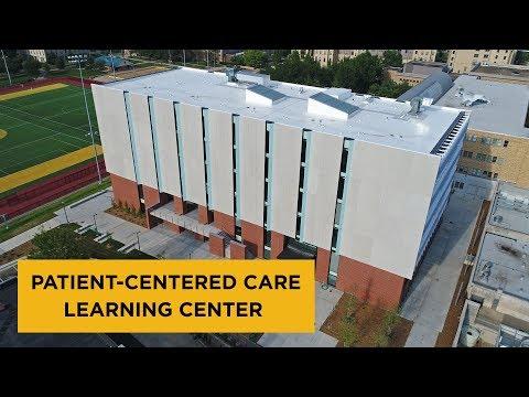 New Partnership Trains More Doctors for Missouri