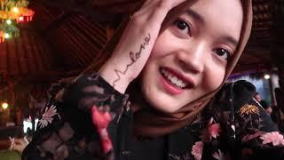 Video PUTDEL #VLOG32 - Nodong A'Iky Buat Jadi Fotografer di Bali 😁 MP3, 3GP, MP4, WEBM, AVI, FLV Januari 2019