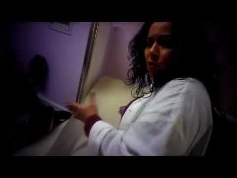"Video - ""Ντου"" του Ρουβίκωνα σε ιατρείο γυναικολόγου (video)"