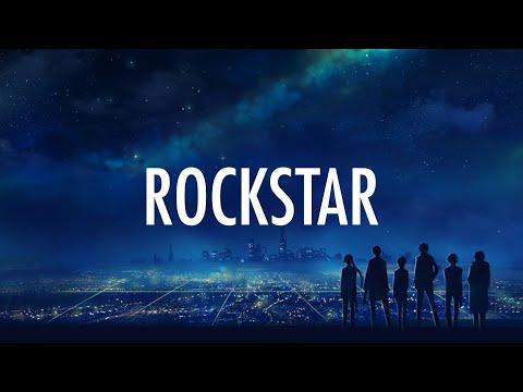 Post Malone – rockstar (Lyrics) 🎵 ft. 21 Savage