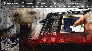 Video ZQ435c82: Pt1