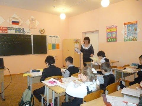 Мастер-класс конкурс учителей