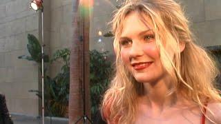 Nonton  Tbt Kirsten Dunst    The Virgin Suicides  Premiere 4 18 00 Film Subtitle Indonesia Streaming Movie Download
