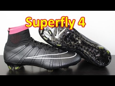 Feet - Nike Mercurial Superfly 4 Review + Discount Coupon Codes http://soccerreviewsforyou.com/2014/06/nike-mercurial-superfly-4-just-arrived/ Go to http://soccerreviewsforyou.com/ to see full written...
