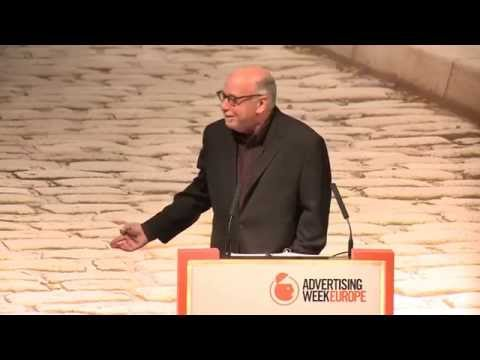 advertising - Bob Hoffman opens a fascinating debate on the failed predictions of advertising experts over the past decade, with particular focus on the social media marke...